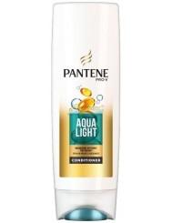 Pantene Pro-V Aqua Light Odżywka do Włosów 360 ml