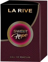 La Rive Sweet Hope Woda Perfumowana Damska 90 ml