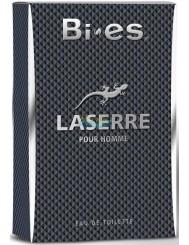 Bi-es Laserre Woda Toaletowa dla Mężczyzn 100 ml
