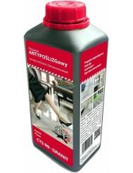 CTS-R9-Granit Preparat Antypoślizgowy 1 L
