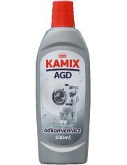 Kamix AGD Środek do Usuwania Osadów Kamienia 500 ml