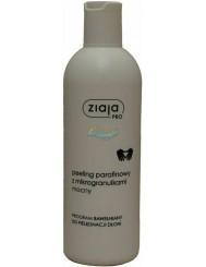 Ziaja Pro Peeling Parafinowy Mocny z Mikrogranulkami do Pielęgnacji Dłoni 270 ml