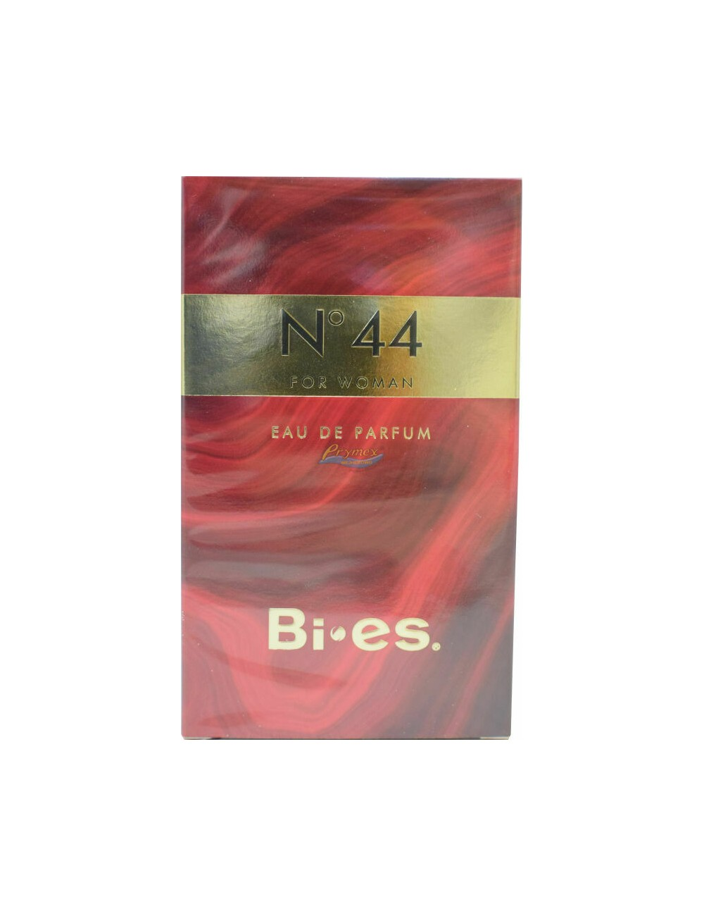 Bi-es No 44 Woda Perfumowana Damska 100 ml