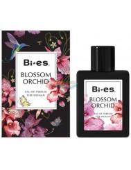 Bi-es Blossom Orchid Woda Perfumowana dla Kobiet 100 ml