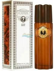 Cuba Orginal Płyn po Goleniu dla Mężczyzn 100 ml