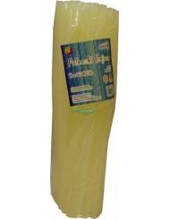 Pałeczki Klejowe Bezbarwne Wkłady do Pistoletu na Gorąco (11mm x 30 cm) 35 szt