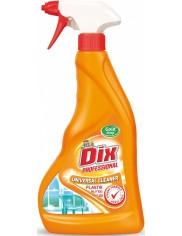 Dix professional płyn do fug, ceramiki i plastików 500ml