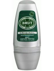 Brut Original Dezodorant w Kulce dla Mężczyzn 50 ml