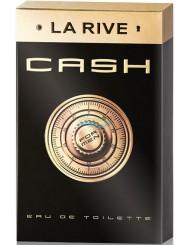 La Rive Cash Woda Toaletowa dla Mężczyzn 100 ml