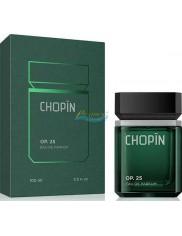 Chopin OP. 25 Woda Perfumowana dla Mężczyzn 100 ml