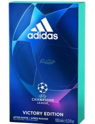 Adidas Champions League Victory Edition Woda po Goleniu dla Mężczyzn 100 ml