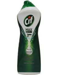 Cif Max Power 3-Action Spring Fresh Mleczko z Wybielaczem 1001 g