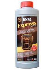 Kamix Express Dezyx U-1 Płyn do Czyszczenia Obwodów Mlekowych 500 ml