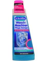 Dr Beckmann Wasch-Maschinen Niemiecki Płyn do Czyszczenia Pralek 250 ml