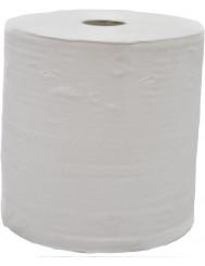 Katrin Classic Industrial Towel XL2 – 2-warstwowy, biały ręcznik papierowy