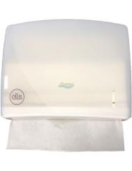 Ellis Fold Towel Podajnik do Ręczników Papierowych ZZ 1 szt