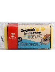 Kuchcik Zmywak Kuchenny Profi 1 szt