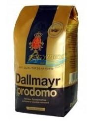 Dallmayr Prodomo Niemiecka Kawa Ziarnista w Torebce 500 g