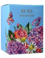 Bi-es Amour D'ete Woda Perfumowana dla Kobiet 100 ml