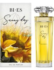 Bi-es Sunny Day Woda Perfumowana dla Kobiet 50 ml