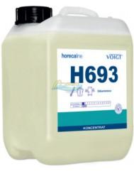 Voigt Horecaline H693 Profesjonalny Odkamieniacz do Urządzeń Gastronomicznych 5L