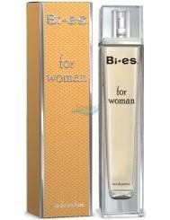 Bi-es for Woman Woda Toaletowa dla Kobiet 100 ml