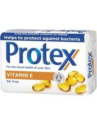 Protex Vitamin E Mydło w Kostce 90 g