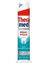 Thera Med Atem-Frisch Niemiecka Pasta do Zębów w Tubie 100 ml