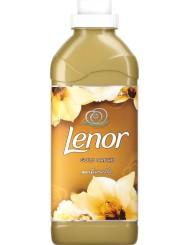 Lenor Gold Orchid Płyn Zmiękczający do Płukania Tkanin 780 ml