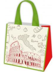 Torba Ekologiczna Rzym 1 szt