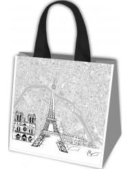 Torba Ekologiczna Paryż 1 szt
