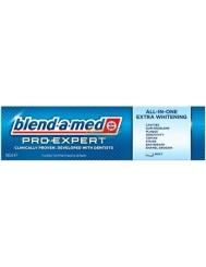 Blend-a-med Pro-Expert Doskonałe Wybielanie Miętowa Pasta do Zębów 100 ml