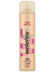 Wellaflex Lakier do Włosów 5 Maksymalnie Utrwalający 400 ml