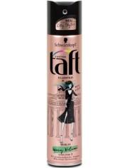 Taft Lakier do Włosów 3 Extra Stark Berlin Wavy Volume 250 ml (DE)