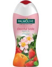 Palmolive Żel pod Prysznic Cheerful Smile 500 ml