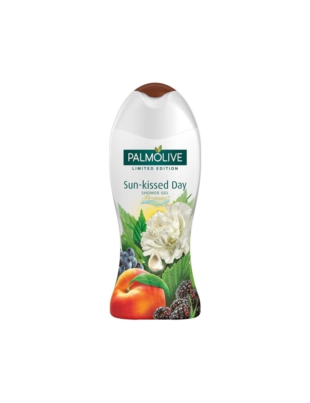 Palmolive Żel pod Prysznic Sun-Kissed Day 500 ml