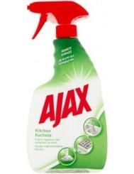 Ajax Kuchnia Środek Czyszczący do Kuchni 750 ml