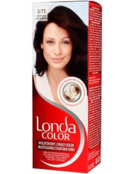 Londa Color 3/75 Mokka Brąz – farba trwale koloryzująca