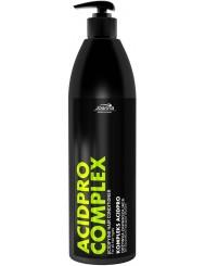 Joanna Professional Odżywka Zakwaszająca do Wszystkich Rodzajów Włosów Acidpro Komplex 1000 g