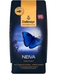 Dallmayr Kawa Ziarnista Neiva Kolumbien 250 g (DE)