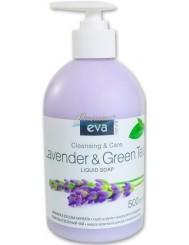 General Fresh Mini Spray Zielona Herbata Urządzenie + Zapas 15ml – odświeżacz powietrza
