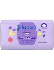 Johnson's Mydło dla Dzieci w Kostce na Dobranoc Bedtime 100 g