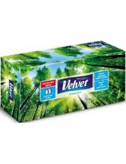 Velvet Chusteczki Uniwersalne (3 warstwy, 100% celuloza) Dream 90 szt