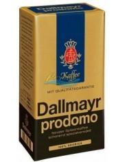 Dallmayr Prodomo Niemiecka Kawa Mielona 500 g