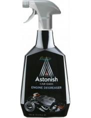 Astonish Preparat do Czyszczenia Silnika Samochodowego z Pompką 750 ml (UK)