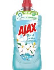 Ajax Płyn Uniwersalny Jaśmin Floral Fiesta 1 L