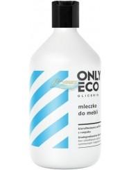 OnlyEco Mleczko do Mebli 500 ml