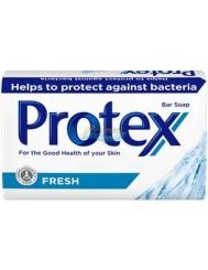 Protex Mydło w Kostce Antybakteryjne Fresh 90 g