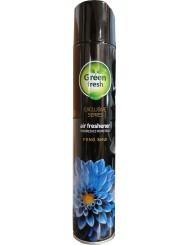Green Fresh Odświeżacz Powietrza Spray Feng Shui 400 ml