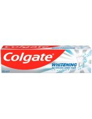 Colgate Wybielająca Pasta do Zębów Whitening 100 ml